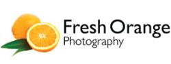 fresh-orange-photography-header-logo