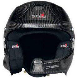 Stilo WRC DES Zero 8860